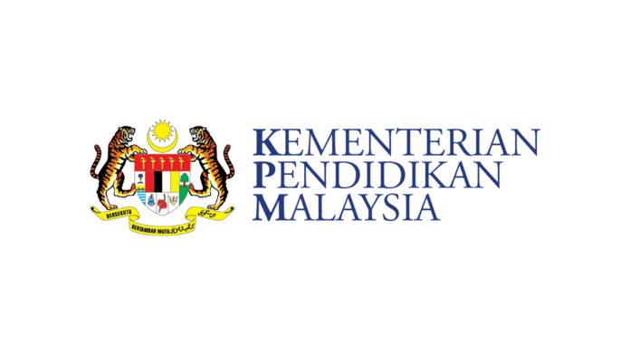 Keputusan SPM 2020, syarat kelayakan mengikuti kursus perguruan
